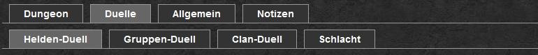 experten-duelle.jpg