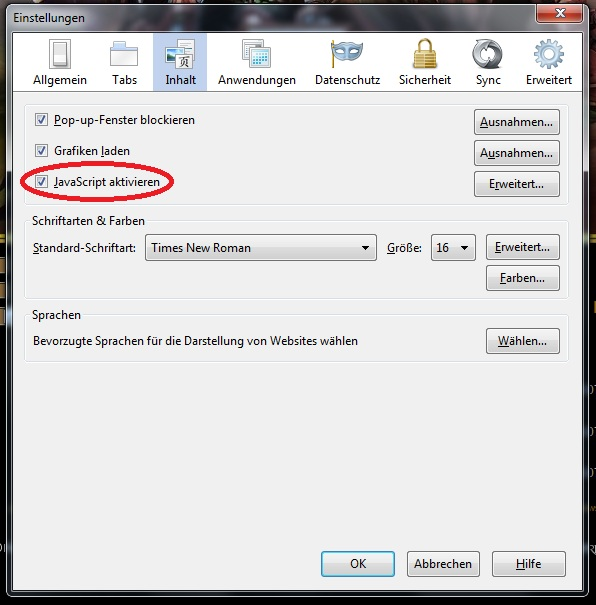 Firefox_Bild_2.jpg