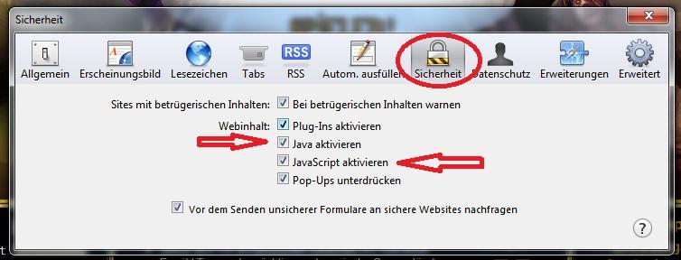 Safari_Bild_2.jpg