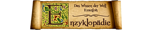 banner_enzyklopaedie_neu.png