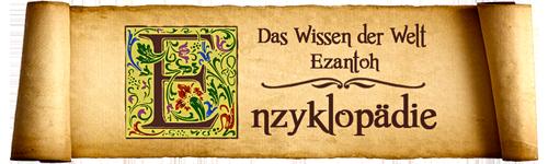 banner_enzyklopaedie_neu2.png